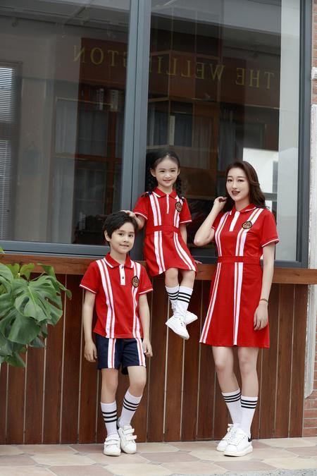DSA198099夏季幼儿园服装